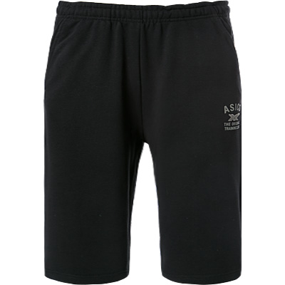 ASICS Knit Shorts 123097/0904