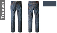 ADenim Heritage Denim Trooper 51478750/885