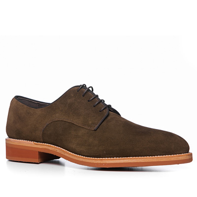 Prime Shoes 15111/rovere suede