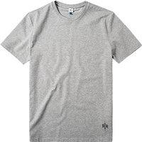 CERRUTI T-Shirt