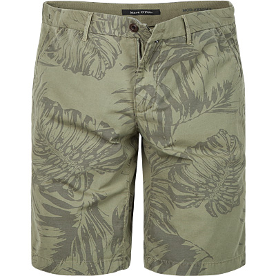 Marc O'Polo Shorts 524/0292/15042/420
