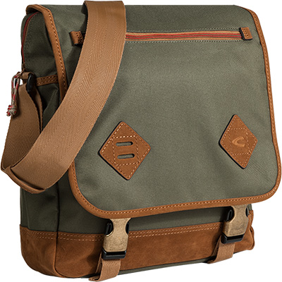 camel active Houston Umh�ngetasche 207/602/35
