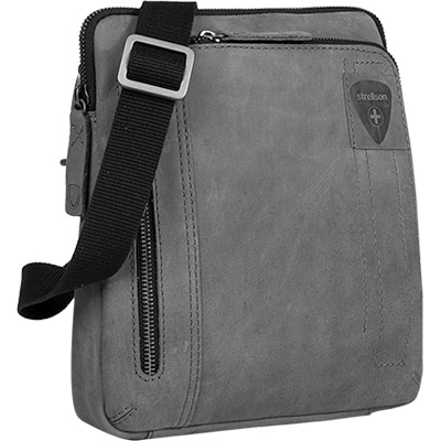 Strellson Richmond ShoulderBag SV 4010001455/800