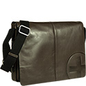 Strellson Jones Messenger MH 4010000119/752