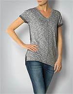 Tommy Hilfiger Damen Shirt 1M8765/5190/992