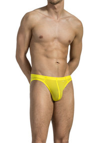 Olaf Benz RED0965 Brazilbrief