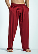 Olaf Benz PEARL1502 Loungeslacks 130096/3037