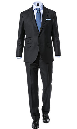HACKETT Anzug
