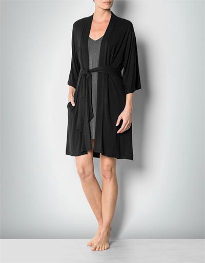 DKNY Urban Essentials Robe 3