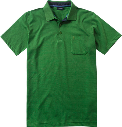RAGMAN Polo-Shirt 5478991/333