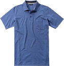 RAGMAN Polo-Shirt 5478991/778