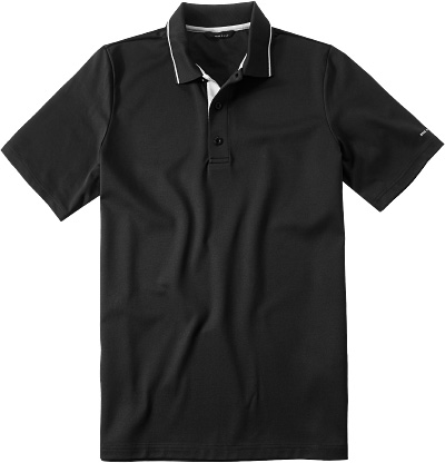 Brax Golf Polo-Shirt 6358/PACO/02