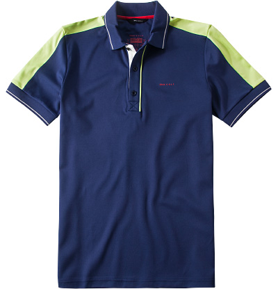 Brax Golf Polo-Shirt 6358/PAUL/25