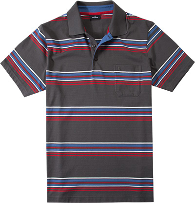 RAGMAN Polo-Shirt 5479291/028