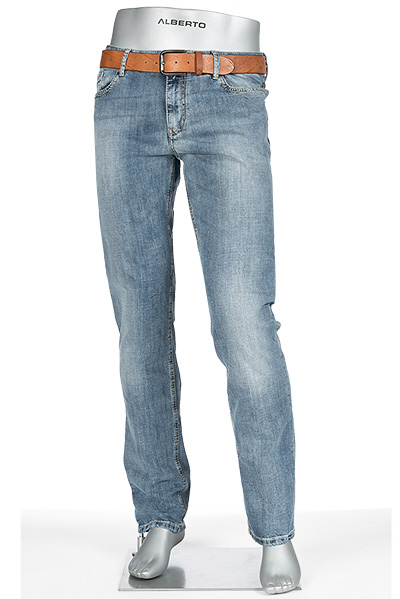 Alberto Regular Slim Fit Pipe 49071796/827