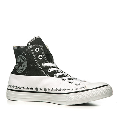 Converse Chuck Taylor All Star black 147051C