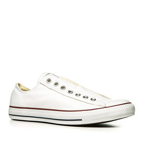 Converse Chuck Taylor All Star Slip white