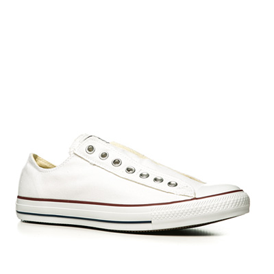 Converse Chuck Taylor All Star Slip white 1V018