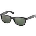 Ray Ban Brille New Wayfarer 0RB2132/901/3N