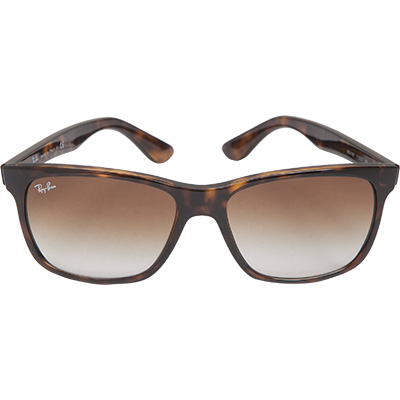 Ray Ban Brille 0RB4181/710/51/2N