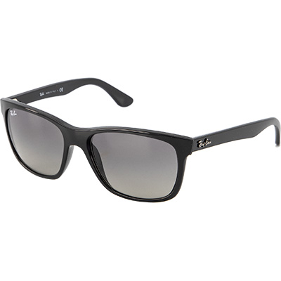 Ray Ban Brille 0RB4181/601/71/3N