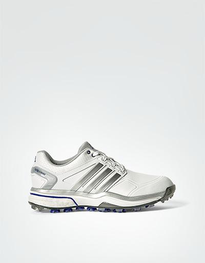 adidas Golf Damen adipower boost white Q47016