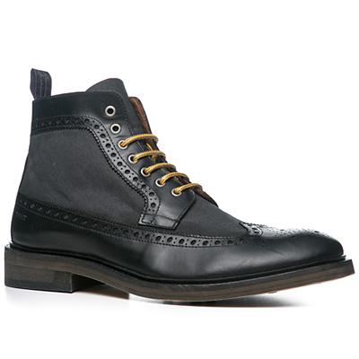 Gant Herman 11641879/G00 Sale Angebote