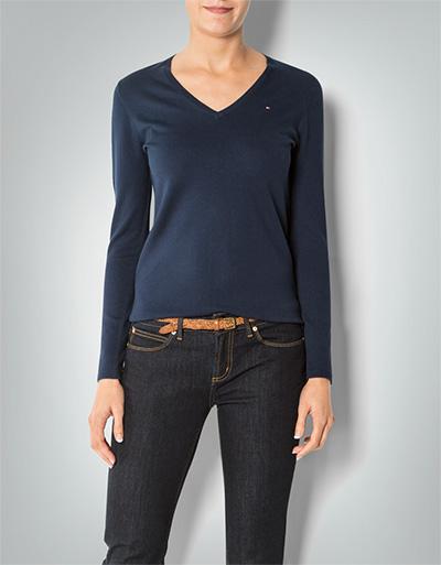 Tommy Hilfiger Damen Pullover 1M5763