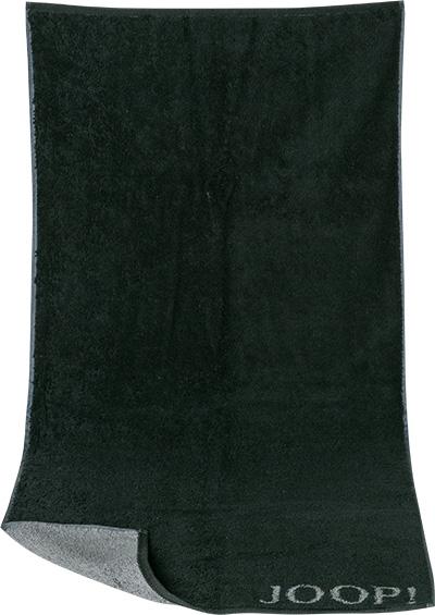 handtuch x cm schwarz von joop bei. Black Bedroom Furniture Sets. Home Design Ideas