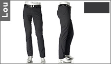 Alberto Regular Slim Fit Popeline Lou 89571713/049