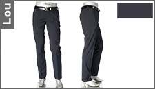 Alberto Regular Slim Fit Ceramica Lou 89561741/895