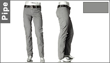Alberto Regular Slim Fit P. Pipe 48171713/045