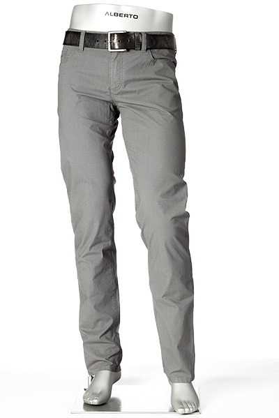 Alberto Regular Slim Fit Pipe 48171713/045 (Dia 1/1)