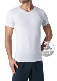 Tommy Hilfiger T-Shirt 3er Pack