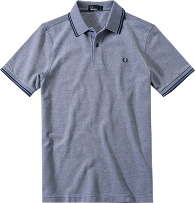 Fred Perry Polo-Shirt M1200/251