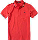 Fred Perry Polo-Shirt M1200/B58