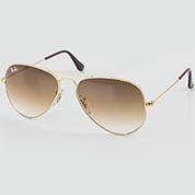 Ray Ban Damen Brille 0RB3025/00151