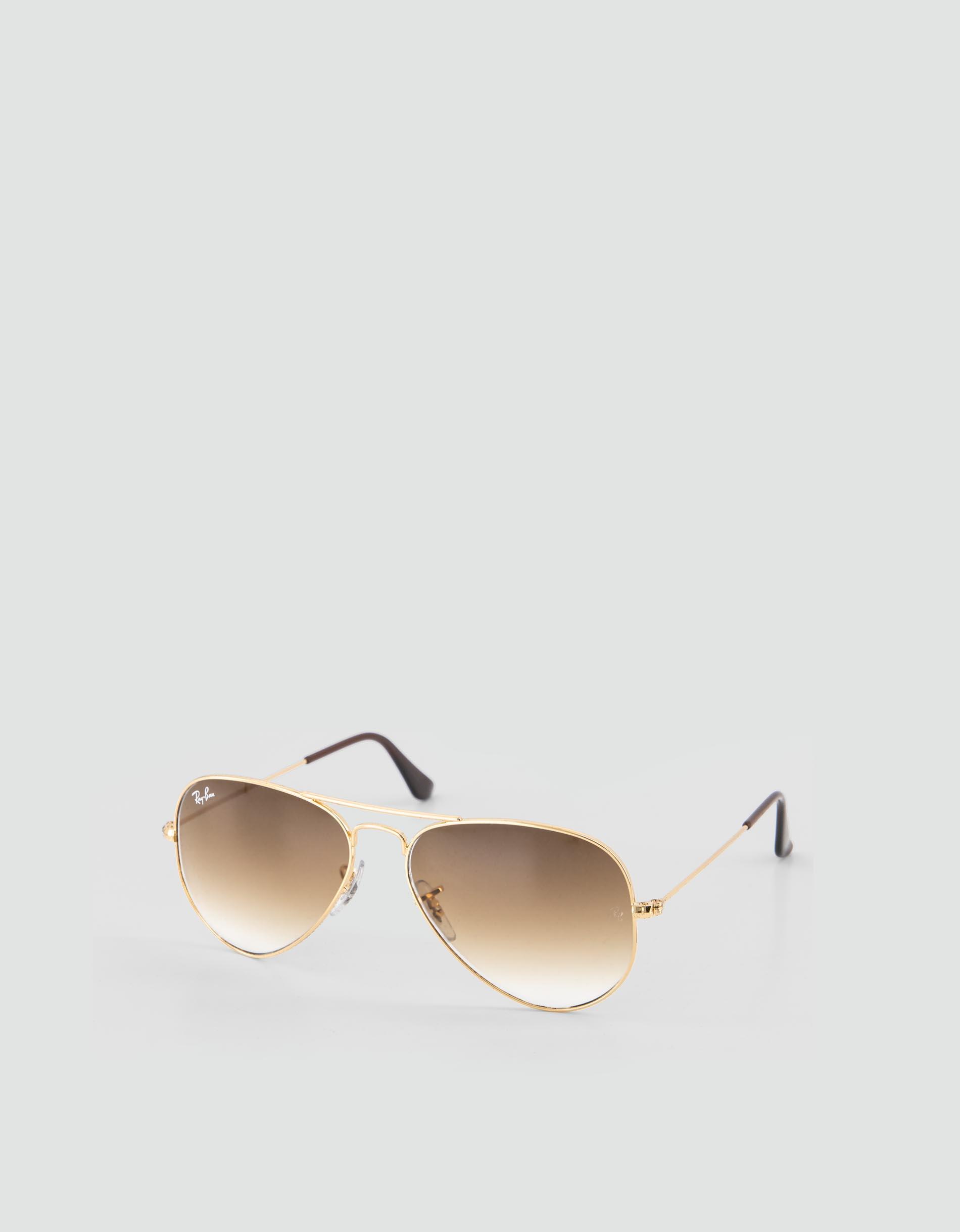 ray ban damen brille sonnen aviator empfohlen von deinen. Black Bedroom Furniture Sets. Home Design Ideas