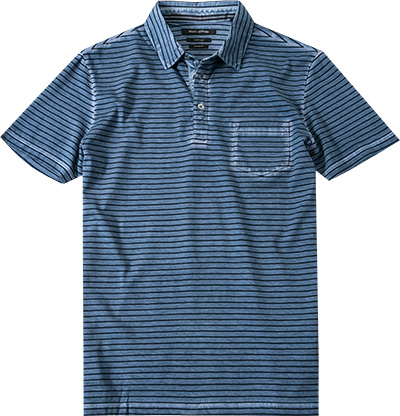 Marc O'Polo Polo-Shirt 524/2168/53170/805