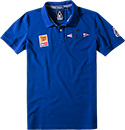 Gaastra Polo-Shirt 35/7010/54/F61