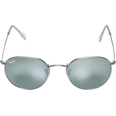 Ray Ban Brille 0RB3447/019/30/3N