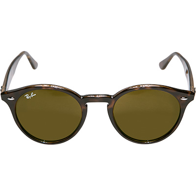 Ray Ban Brille 0RB2180/710/73/3N