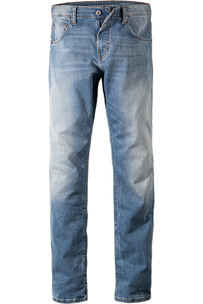 MUSTANG Jeans Chicago Tapered 3156/5428/535
