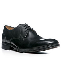 Clarks Kolby Walk black
