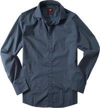 Strellson Sportswear Caleb-W