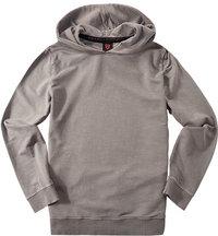 Strellson Sportswear J-Shandor-H