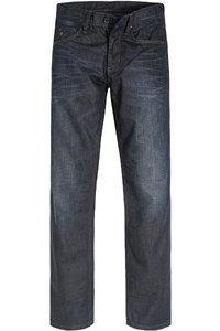 Strellson Sportswear Hammet-Z