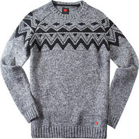 Strellson Sportswear Rudi-R