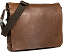 BODENSCHATZ Messenger Bag 8-466 SE/05