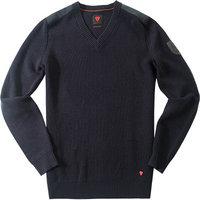 Strellson Sportswear Emil-V